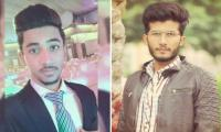 Body of Karachi teenager who drowned at Sandspit beach is recovered