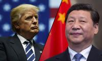 China accuses Trump of 'blackmail' after new tariffs threat