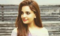 Armeena Khan outraged over Sheikh Rashid's remarks