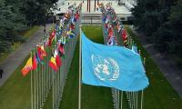 Nations defend UN rights council after US pullout
