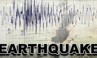 Powerful 6.1-magnitude quake strikes Vanuatu: USGS