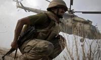 Live Updates:Pak forces kill six terrorists