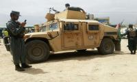 Taliban kill 16 Afghan soldiers, kidnap engineers after ceasefire ends