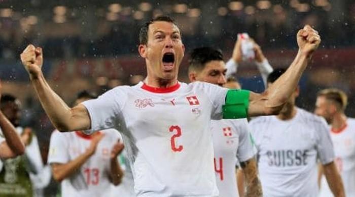 Fifa World Cup 2018: Live Updates; Nigeria, Brazil, Switzerland win group matches