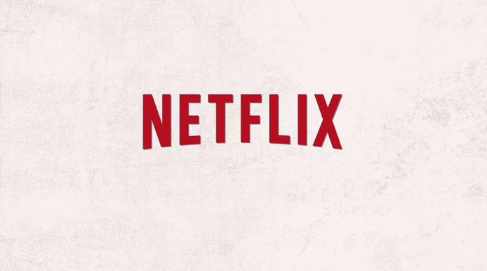 Senior Netflix executive axed over use of the N-word