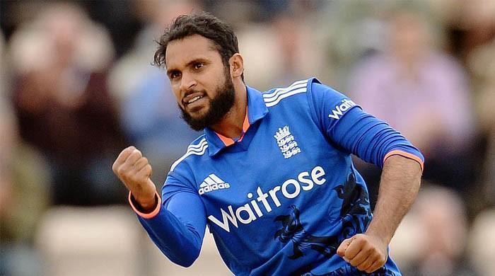 Rashid reckons even full-strength Australia would struggle against England