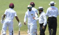Chandimal loses appeal against ball-tampering sanctions