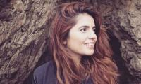 Momina Musteshan wants to be known as more than just a pretty face