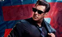 Race 3 producer confirms a fourth movie is definitely in the making