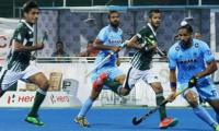 Pakistan outplayed by India in Champions Trophy opener