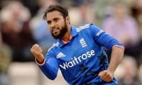 Rashid reckons even full-strength Australia would struggle against England