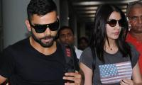 Anushka Sharma and Virat Kohli served legal notice by man schooled for littering in viral video