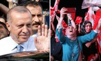Turkey Elections: Erdogan declares victory, says no walking back on progress
