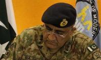 37 brigadiers made major generals: ISPR