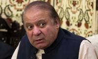 Nawaz says hopes for free, fair polls fading
