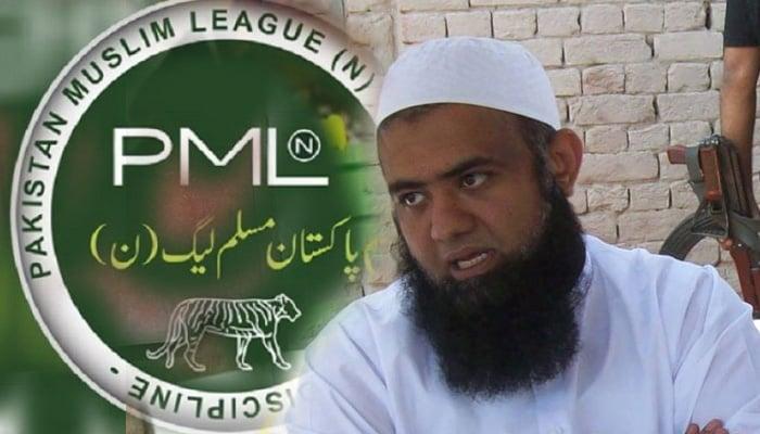 muzaffargarh muslim Urdu muslim in muzaffargarhdistrict muslim matrimony or muslim matrimonial offers suitable matches for single muslim for muslim marriage or uknikahcom.