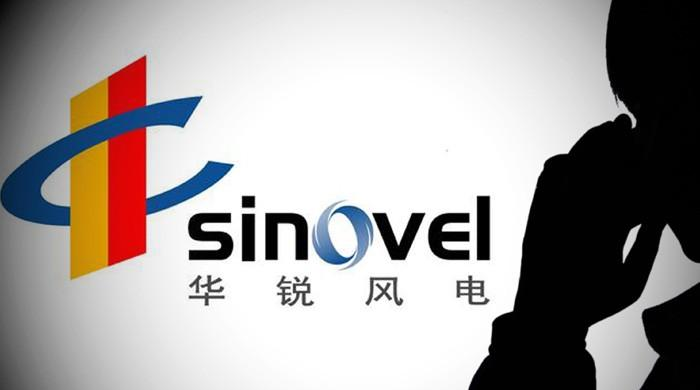China´s Sinovel fined in US trade secrets theft case