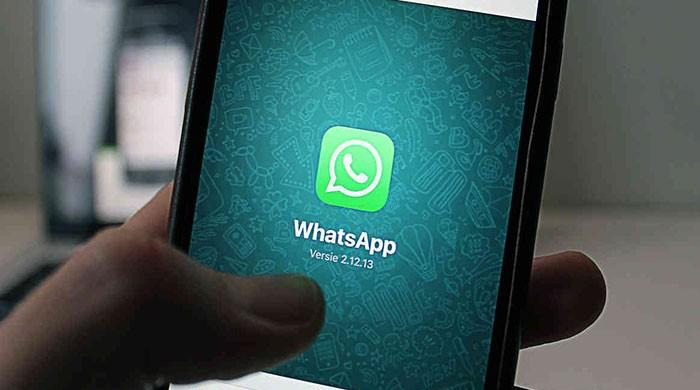 Whatsapp to launch payments feature