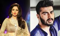 Arjun Kapoor opens up about how family is coping after Sridevi's death