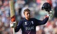 Door not closed on my T20 career says Root