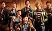 China´s ´Dallas Buyers Club´ is surprise box-office hit