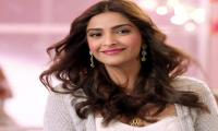 Sonam Kapoor loves Pakistan and dying to come here