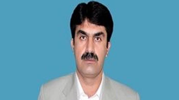 ANP senior leader Daud Khan injured in Chaman firing