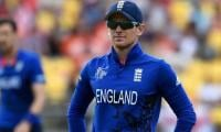 England skipper Morgan puts India series win above No 1 ranking
