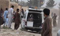 Death toll in Mastung carnage rises 149