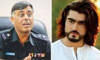 Naqeebullah's father expresses distrust in ATC