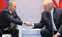 Trump-Putin summit a ´low point´ in presidential history: John McCain