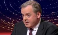 British junior defence minister resigns over Brexit vote