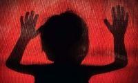 Minor girl raped by grandfather in India's Madhya Pradesh