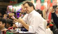 Nawaz awaits Zardari at Adiala Jail, says Imran