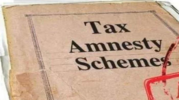 Declarations under amnesty scheme to remain strictly confidential: Finance Ministry