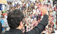 PML-N, PTI are product of dictators: Bilawal Bhutto