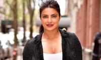 'Priyanka was too dark to be crowned Miss India'