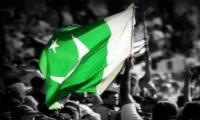 Pakistan's five biggest post-election challenges