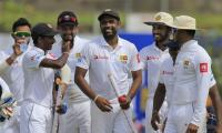 Brace for yet more spin, Sri Lanka warns Proteas