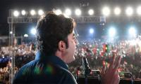 PPP believes in principles, ideology and service to masses: Bilawal