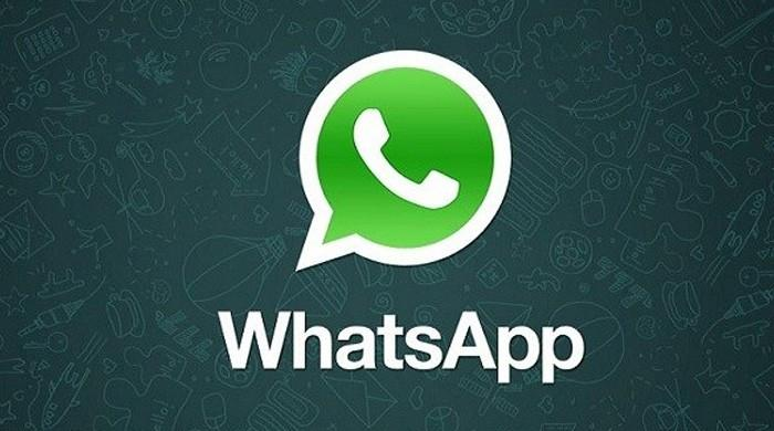 India issues fresh warning to WhatsApp over lynching deaths