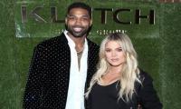 Khloe Kardashian responds to couple therapy rumors