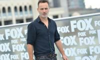 Comic-Con laments departure of ´Walking Dead´ star