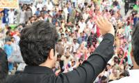 Weak democracy is better than powerful dictatorship: Bilawal Bhutto