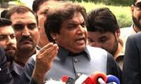 ECP postpones election in NA-60 after Hanif Abbasi's conviction
