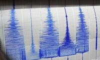25 injured in Iran earthquakes state TV