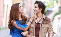 Ali Zafar's 'Teefa in Trouble' unstoppable at box office, breaks several records