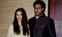 Famous Bachchan duo to grace the screen together after 8 years