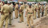 Another woman lynched in India