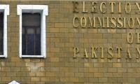 ECP directs polling staff to facilitate elderly, transgenders, pregnant women